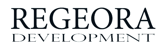 Regeora Development